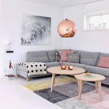 Scandinavian Homes Interiors Scandinavian Home Interior Design 71 Best Scandinavian Country
