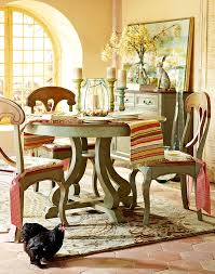 Dining Room Sets Pier One  Gallery Dining - Pier one dining room sets