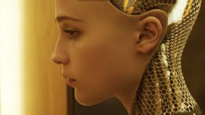 why ex machina u0027s visual effects will stun you in their simplicity