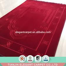 Islamic Prayer Rugs Wholesale Muslim Prayer Rug Muslim Prayer Rug Suppliers And Manufacturers