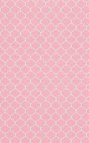 Shabby Chic Pink Wallpaper by Shabby Chic Cottage Style Porch Maybe For The Sun Room