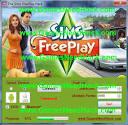 Sims Freeplay Hack Zip