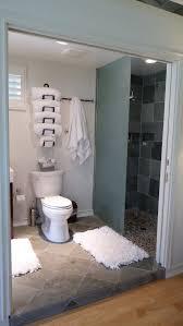 bathroom engaging wall mounted bathroom towel storage racks over terrific towel storage ideas and shelves design engaging wall mounted bathroom towel storage racks over