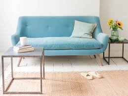 Retro Sofa Table by Furniture Reference For Patio U0026 Sofa Rueckspiegel Org Part 4
