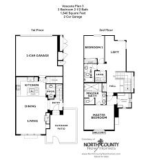 voscana floor plan 3 new townhomes in carlsbad ca by shea homes voscana floor plan 3 new townhomes in carlsbad ca by shea homes