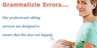 Dissertation Editing Services Cost Linguistic assignment writer