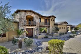 House Styles Architecture Modern Architectural Home Styles Architecture Home Architectural