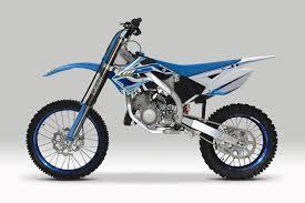 motocross dirt bikes 2013 tm racing mx 100 junior reviews comparisons specs