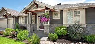 40 exterior paint color ideas for mobile homes exterior paint
