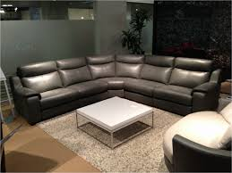 Small L Shaped Sofa Bed by Small Leather Sectional Sofa Elegant Furniture Sectional Couches
