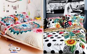 Desigual Home Decor by Asleep Store