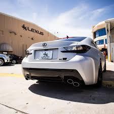lexus rcf sales numbers jm lexus 104 photos u0026 134 reviews car dealers 5350 w sample