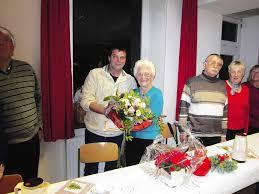 Auszeichnung für Brigitte Reichelt - Böhme- - 558579_bf4b309065