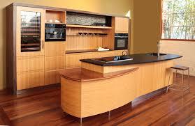 kitchen design ideas kitchen cabinets wall decor ideas wood
