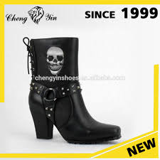 cheap waterproof motorcycle boots motorcycle boots china motorcycle boots china suppliers and