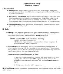 grade essay harvard essay examples harvard essays  harvard referencing examples essay  mba     College