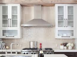 Beautiful Kitchen Backsplash Ideas Kitchen Backsplashes For Kitchens Pictures Ideas Tips From Hgtv