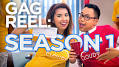 Video for superstore season 1