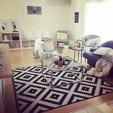 Kmart Sofas Area Rugs Amazing Area Rugs At Kmart Amazon Accent Rugs
