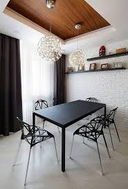 69 best brick wall dining room images on pinterest industrial