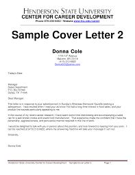 Resume Cover Letter For Sales Job     BOJY Resume Cover Letter For Sales Job Sales Job Letter Bestbsalesbresumebcoverbletter Sales Job Letter Bestbsalesbresumebcoverbletter