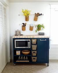 kitchen design for apartment apartment kitchen decorating ideas