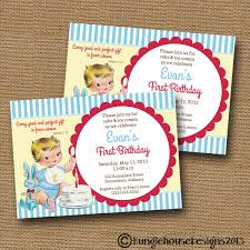 Invite Cards Christian Birthday Invitation Cards Festival Tech Com