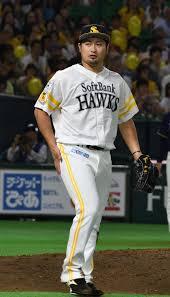 Yuito Mori
