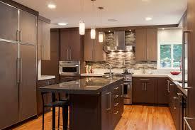 Kitchen Island Sizes by Kitchen Design Maple Kitchen Island Breakfast Bar Height Of