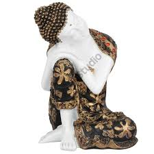 india resin statues india resin statues manufacturers and