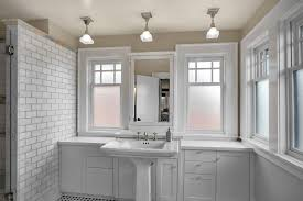 Bathroom Window Treatment Ideas Modern Window Treatment Ideas Freshome