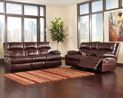 amazing 60 ashley leather living room furniture inspiration
