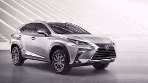 lexus usa inventory view the lexus nx null from all angles when you are ready to test