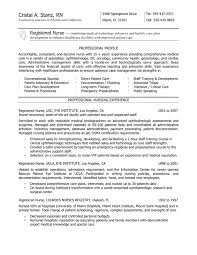 Top   assistant nurse manager resume samples My Resume By Marissa