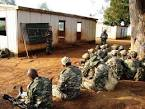 Informations « Africa Defense Journal