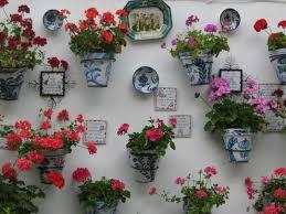 Deco Mur Exterieur Chambre Decorer Mur Exterieur Décoration Mur Exterieur Jardin