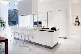 Best Kitchen Designs In The World by Most Beautiful Houses In The World House M