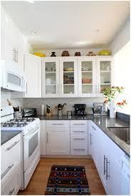 Blind Corner Kitchen Cabinet by Corner Kitchen Cabinet Organizers Stunning White Wooden Floating