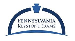 Image result for pa keystone exams