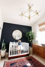 Rug For Baby Room 292 Best Nursery Ideas Images On Pinterest Nursery Ideas Babies