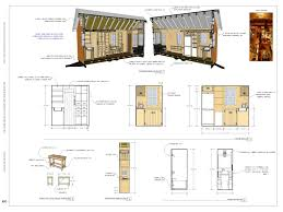 Home Design Free Plans by Home Design 85 Cool Very Small House Planss