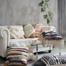 Sofa Slipcovers India by Online Buy Wholesale Indian Sofa Covers From China Indian Sofa