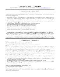 cover letter for business 100 cover letter for senior position 87 marketing cover