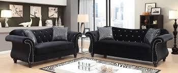 Grey Sofa And Loveseat Set Sofas Center Gray Sofa With Nailhead Trim Velvet Grey Leather