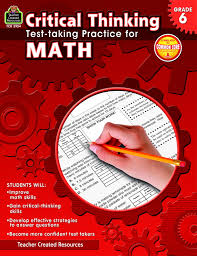SHL Critical Reasoning Test Battery   JobTestPrep GraduateWings Maternal and Newborn Success  A Q amp A Review Applying Critical Thinking to Test Taking  Davis     s Success                  Medicine  amp  Health Science Books