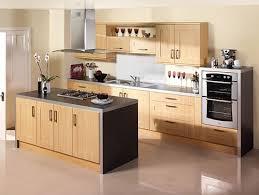 Elegant Kitchen Designs by 25 Kitchen Design Ideas For Your Home