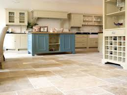tile floors wainscoting kitchen cabinets highest range electric