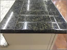 uba tuba granite granite tile countertop for kitchen