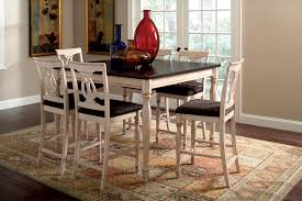 round rustic kitchen table best 10 dining table bench ideas on