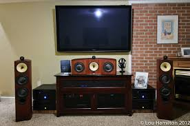 home theater installer fresh home theatre installation houston a budget 1429